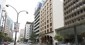 Offices commercial property sold at Level 5 Su/189 St Georges Terrace Perth WA 6000