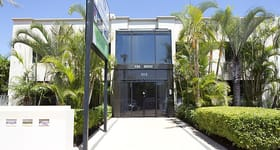 Offices commercial property sold at Level 1 Su/193 Main Street Osborne Park WA 6017