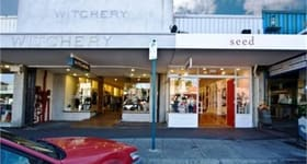 Offices commercial property sold at 39 Church Street Brighton VIC 3186
