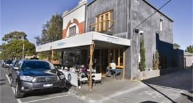 Shop & Retail commercial property sold at 59 Landcox Street Brighton East VIC 3187