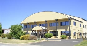 Offices commercial property sold at 36 Harries Way Pinjarra WA 6208