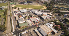 Offices commercial property sold at 70-72 Broadmeadow Rd Broadmeadow NSW 2292