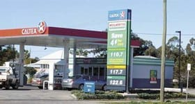 Shop & Retail commercial property sold at 95 Drayton Street Dalby QLD 4405