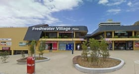 Shop & Retail commercial property sold at Freshwater NSW 2096