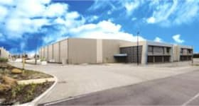 Factory, Warehouse & Industrial commercial property sold at Clayton South VIC 3169