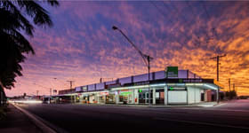 Shop & Retail commercial property sold at 151 - 157 Musgrave Street Berserker QLD 4701