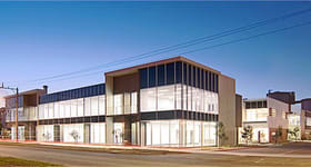 Factory, Warehouse & Industrial commercial property sold at Port Melbourne VIC 3207