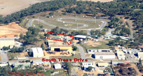 Factory, Warehouse & Industrial commercial property sold at 9 Boys Road Gladstone QLD 4680