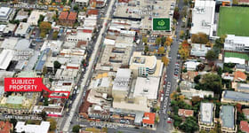 Offices commercial property sold at 472 Toorak Road Toorak VIC 3142