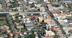Development / Land commercial property sold at 10 William Street Gladstone QLD 4680