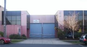 Factory, Warehouse & Industrial commercial property sold at 30 & 32 Wurruk Avenue Preston VIC 3072