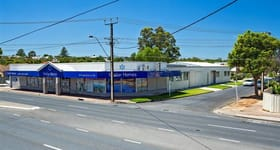 Shop & Retail commercial property sold at 359-361 Regency Road Prospect SA 5082