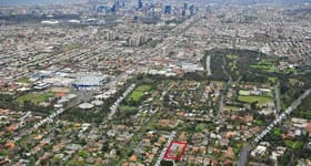 Development / Land commercial property sold at 6-12 Madden Grove Kew VIC 3101