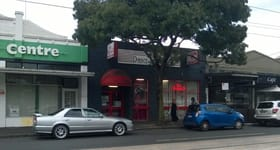 Shop & Retail commercial property sold at 275 High Street Prahran VIC 3181