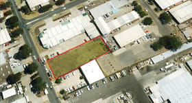 Factory, Warehouse & Industrial commercial property sold at 4 Grahams Hill Road Narellan NSW 2567