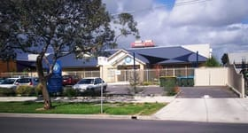 Offices commercial property sold at 3-5 Rellum Road Greenacres SA 5086