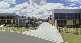 Factory, Warehouse & Industrial commercial property sold at 10-12 Montore Road Minto NSW 2566