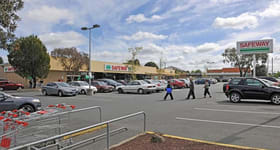 Shop & Retail commercial property sold at 357-361 High Street Lalor VIC 3075