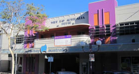 Offices commercial property sold at 73 Victoria Street Mackay QLD 4740