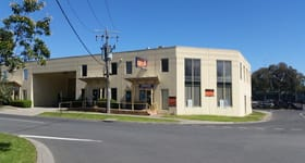 Offices commercial property sold at 1C-1F Ailsa Street Box Hill VIC 3128