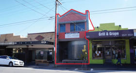 Offices commercial property sold at 553 Hampton Street Hampton VIC 3188