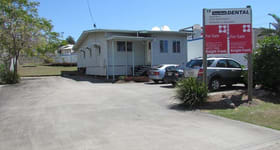 Development / Land commercial property sold at 19 Dawson Road Gladstone QLD 4680
