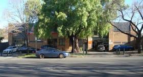 Development / Land commercial property sold at 3-5 Shiel St North Melbourne VIC 3051