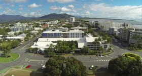 Hotel, Motel, Pub & Leisure commercial property sold at 6 Florence Street Cairns City QLD 4870
