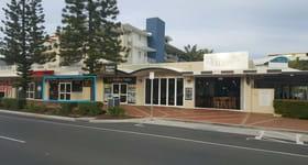 Shop & Retail commercial property sold at Shop 5/180 Alexandra Parade Alexandra Headland QLD 4572