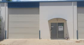 Factory, Warehouse & Industrial commercial property sold at 6/23 Runway Drive Marcoola QLD 4564