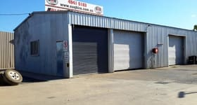 Factory, Warehouse & Industrial commercial property sold at 60 Belyando Avenue Moranbah QLD 4744