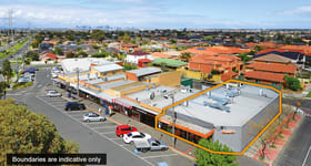 Shop & Retail commercial property sold at 55 Dinah Parade Keilor East VIC 3033