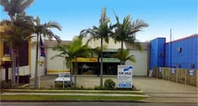 Factory, Warehouse & Industrial commercial property leased at 6 Austin Street Newstead QLD 4006