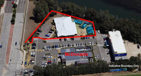 Development / Land commercial property sold at 65 Central Coast Highway West Gosford NSW 2250