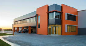 Offices commercial property sold at 19/1211636 Strathgrove Way Orange NSW 2800