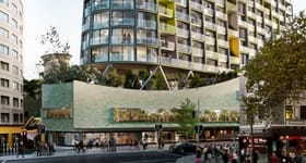 Shop & Retail commercial property sold at 111-115 Darlinghurst Road Potts Point NSW 2011