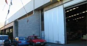 Factory, Warehouse & Industrial commercial property sold at 1-3 Bunney Road Oakleigh South VIC 3167