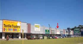 Offices commercial property sold at 5/7 Erindale Road Balcatta WA 6021