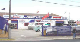 Development / Land commercial property sold at 1374 North Road Oakleigh South VIC 3167
