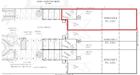Factory, Warehouse & Industrial commercial property sold at 1/26 Trewhitt Court Dromana VIC 3936