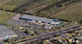 Development / Land commercial property sold at 4-50 School Road Corio VIC 3214