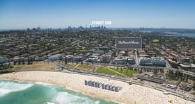 Shop & Retail commercial property sold at 178 Campbell Parade Bondi Beach NSW 2026