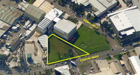 Development / Land commercial property sold at 36 Powers Rd Seven Hills NSW 2147
