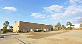 Showrooms / Bulky Goods commercial property for sale at 42 Quindus Street Wacol QLD 4076