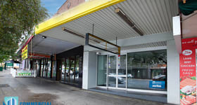 Shop & Retail commercial property sold at 204 Belmore Road Riverwood NSW 2210