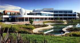Offices commercial property sold at Suite 9/1 East Ridge Drive Chirnside Park VIC 3116