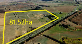 Development / Land commercial property sold at 15 Browns Road Werribee VIC 3030