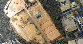 Development / Land commercial property sold at Mount Kuring-gai NSW 2080