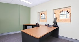 Offices commercial property sold at Level 6, Suite /330 Wattle St Ultimo NSW 2007