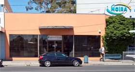 Offices commercial property sold at 4 Station Street Moorabbin VIC 3189